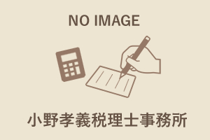 no-images
