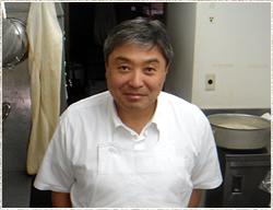 今思えば、小野さんに出会っていなければ、会社は潰れていたかも知れません。
